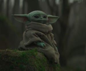 star wars, the child, and season 2 image