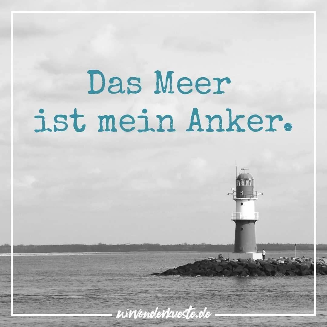 anker, ozean, and meer image