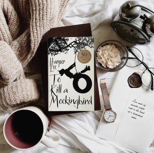 article, heart, and to kill a mockingbird image