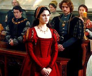 france, gif, and princess image