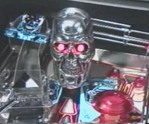 80s, cyberpunk, and gif image
