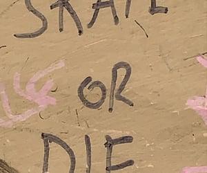 aesthetic, ًًًًًًًًًًًًً, and skate image