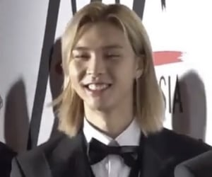 johnny, lq, and low quality image