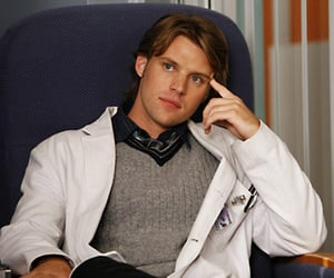 house md, robert chase, and jesse spencer image