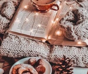 BOOKS FOR WINTER READING