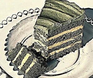 cake, edited, and торт image