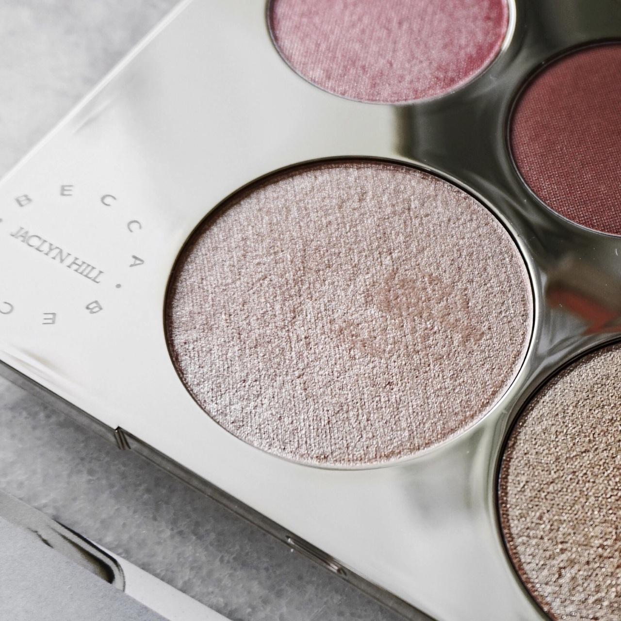 article, Ella, and makeup image