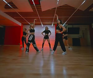 ITZY Performance Practice (Asia Artist Awards Version)