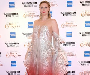 got, game of thrones, and gwendoline christie image