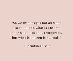 corinthians, quotes, and verses image