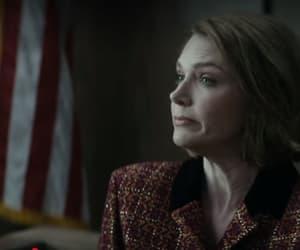 actress, tv show, and woman image