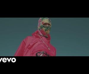 video, hip-hop rap, and kelvyn colt image