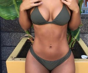 body, goals, and body goals image