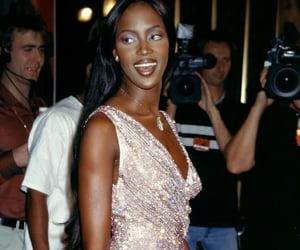 beauty, elegance, and fashion image
