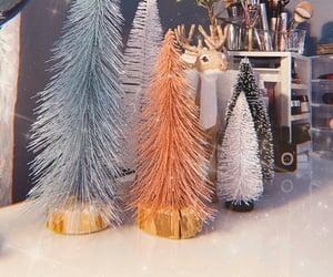 christmas, xmas, and decor image