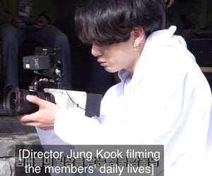 kpop, low quality, and jungkook image