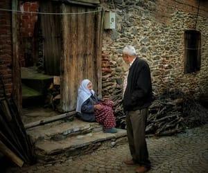 turkiye image