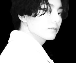 jungkook, bts, and jk image