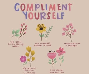 quote, self love, and love yourself image