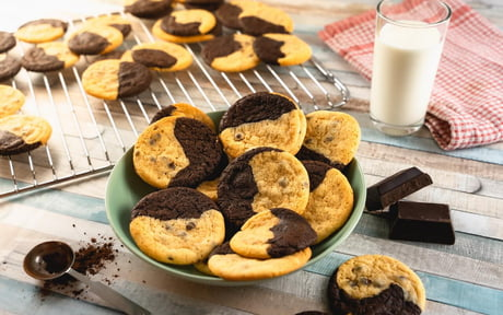 sweet, Cookies, and photography image