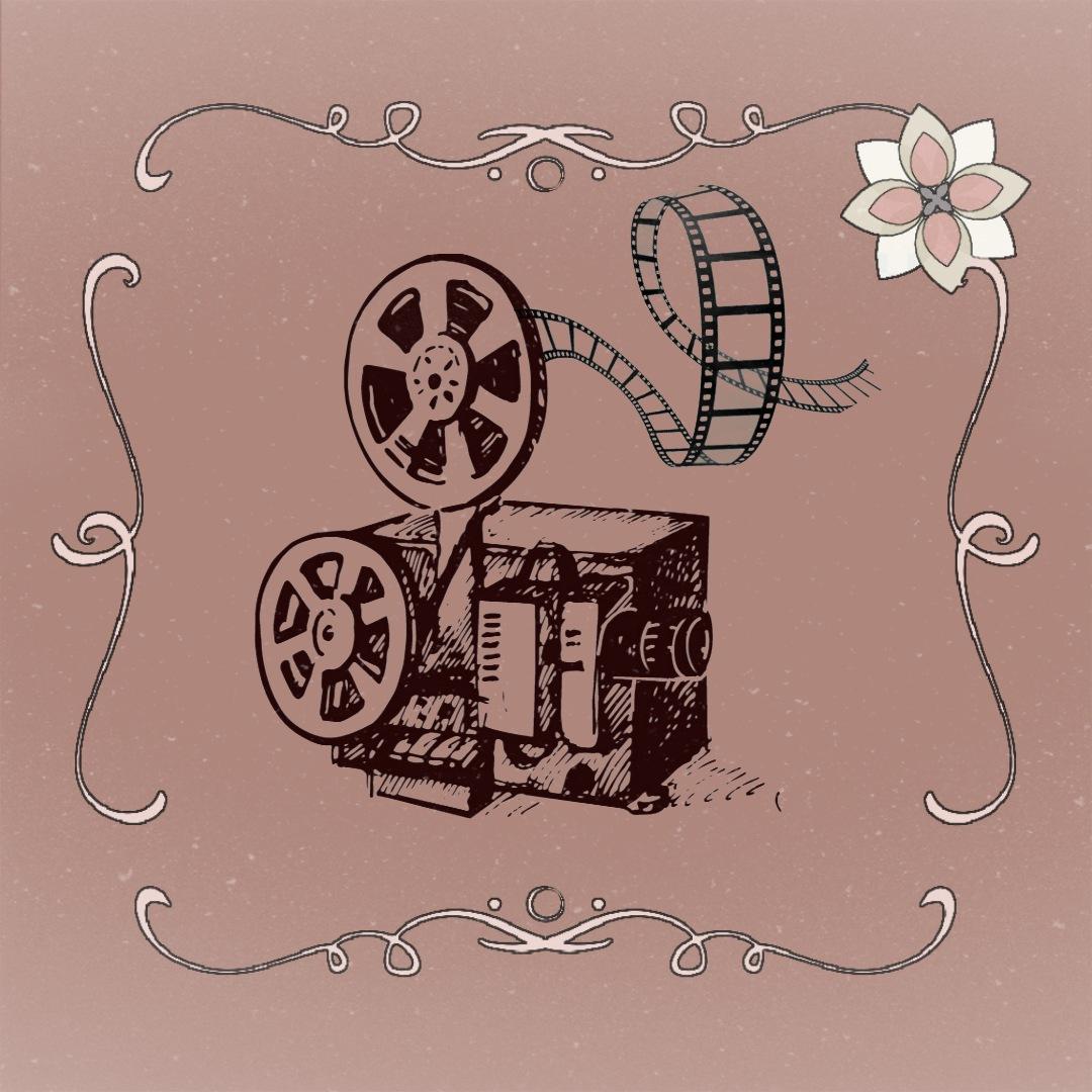animation, article, and drama image