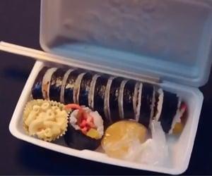 asia, food, and korea image