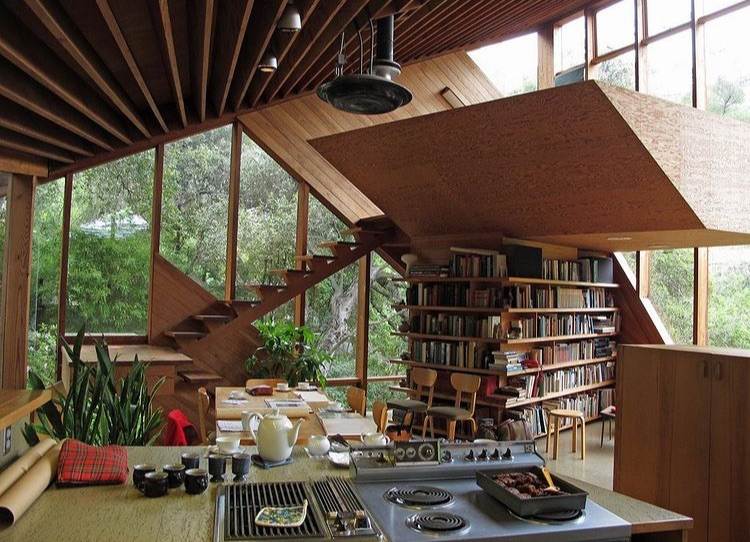 house, book, and home image