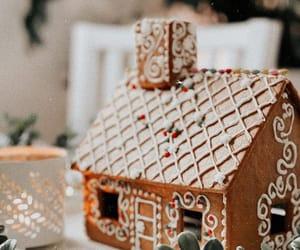 aesthetic, christmas, and Christmas time image