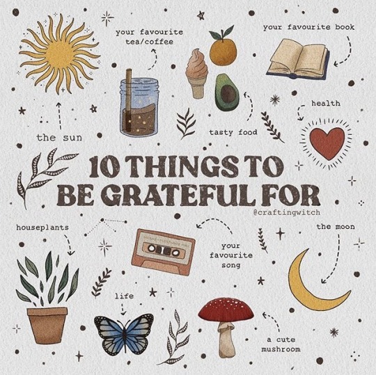 grateful, quotes, and life image