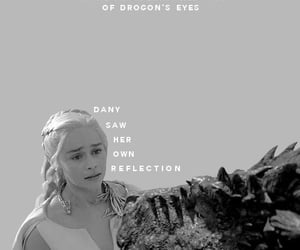 a song of ice and fire, game of thrones got, and black and white b&w image