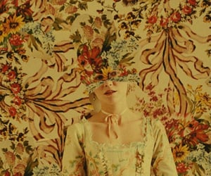 film, marie antoinette, and Sofia Coppola image
