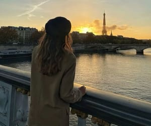 faceless, france, and model image