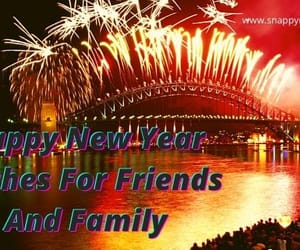 new year wishes to mom image