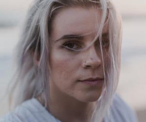 blonde, music, and pvris image