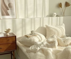 amazing, bedroom, and blogger image