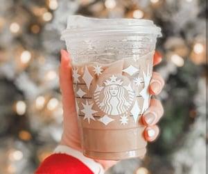 Starbucks Holidays