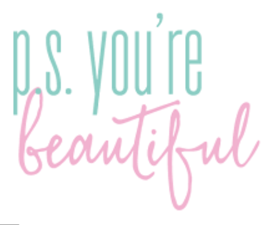 article, beautiful, and beyou image