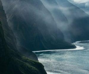 beautiful, hawaii, and maui image