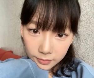 girls generation and kim taeyeon image