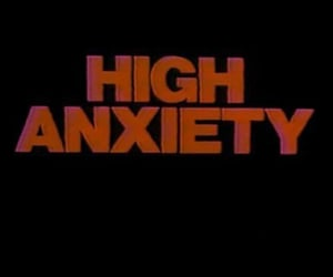 anxiety, tips, and article image