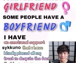 meme, kpop, and edit image