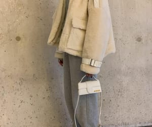 blogger, comme des garcons, and fashion image