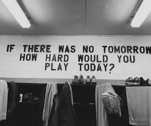 hard, inspiration, and motivation image