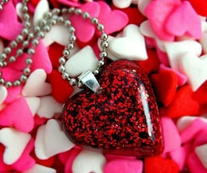 be mine, love forever, and you and me image