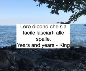 frasi, musica, and citazioni image