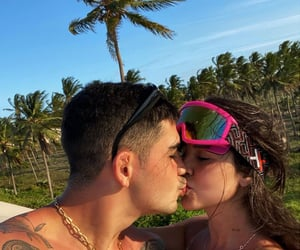 lu rippi, couple goals, and rp image
