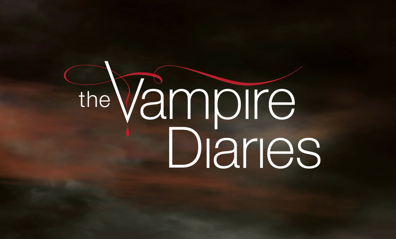 diaries, vampire, and article image