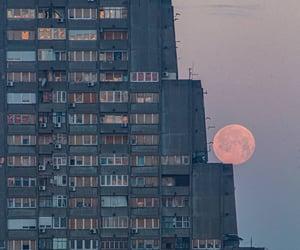 architecture, beautiful, and Belgrade image
