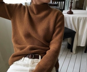 aesthetic, fashion, and like image