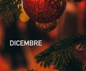december, hello december, and december wallpaper image